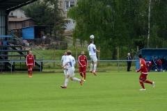 Ústí - pohár01