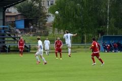 Ústí - pohár02