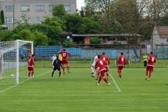 Ústí - pohár04
