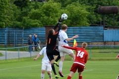 Ústí - pohár05