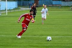 Ústí - pohár06