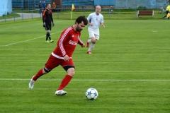 Ústí - pohár07