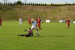 Ústí - pohár10