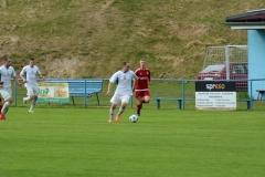 Ústí - pohár11