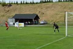 Ústí - pohár12