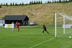 Ústí - pohár13