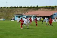 Ústí - pohár14