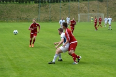 Ústí - pohár15