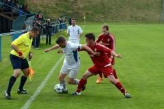 Ústí - pohár16