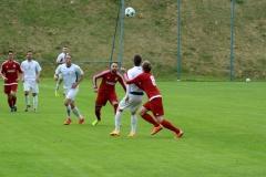 Ústí - pohár17