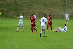 Ústí - pohár18