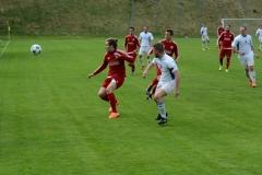 Ústí - pohár20