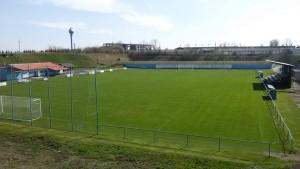 FC Kralice