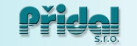 pridal_logo